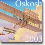 Oskosh 2003